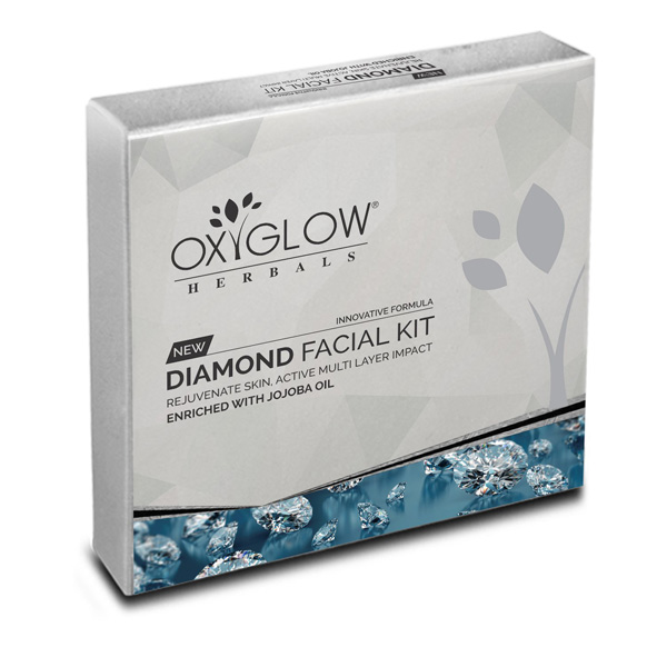 diamond-facial-kit-63g