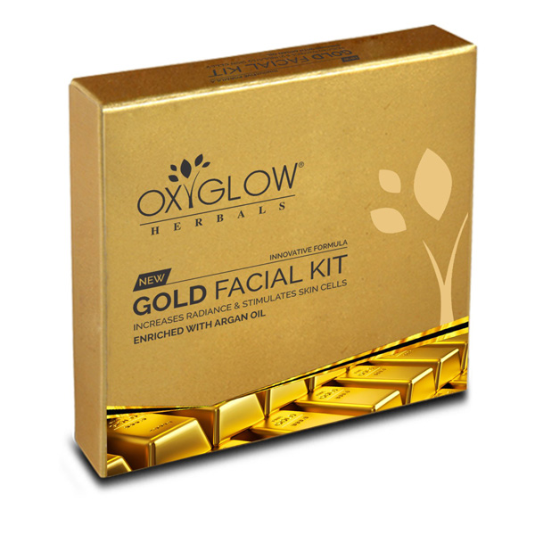 goldfacial-kit-63g