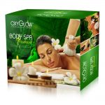 Body-Spa-Kit-1.140-kg-1