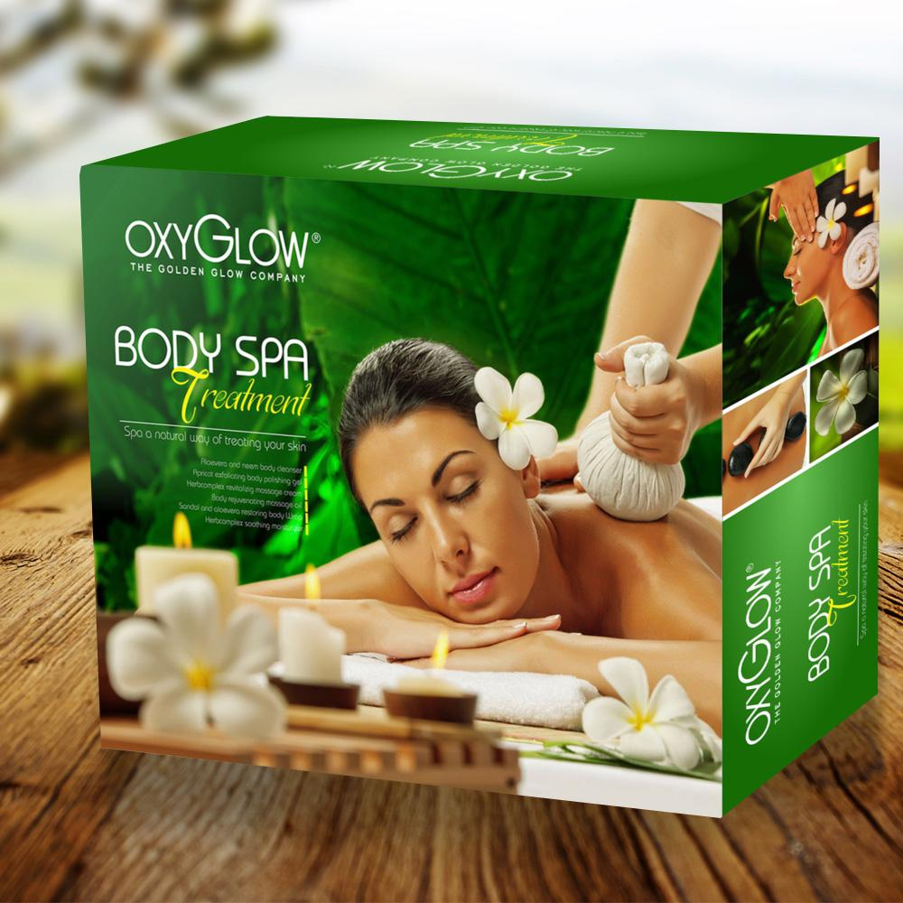 Body-Spa-Kit-1.140-kg